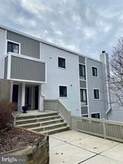 Condo for rent in 1750 OAKWOOD TER #16H, Narberth, PA, 19072
