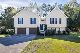 Single Family for sale in 951 Stoney Creek Lane, Austell, GA, 30168