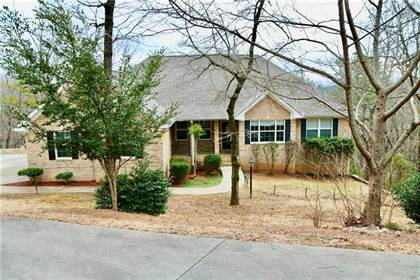 Residential for sale in 194 Autumn Sweet Drive, Clarkesville, GA, 30523