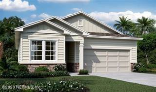 Single Family for sale in 2256 LINCOLN SENDERO TRL, Jacksonville, FL, 32218