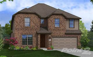 Single Family for sale in 3309 Firethorn Drive, Rockwall, TX, 75032