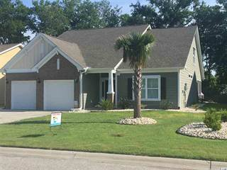 Single Family for sale in 125 Preservation Drive, Myrtle Beach, SC, 29572