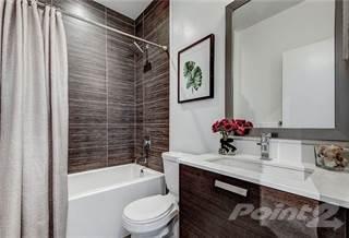 Residential Property for sale in 9 Bogert Ave, Toronto, Ontario