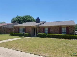 Single Family for sale in 6409 Tyler Ct., Plano, TX, 75023