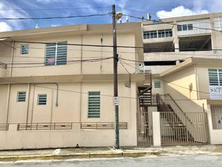 Residential Property for rent in Calle López Flores, Caguas Puerto Rico, Caguas, PR, 00725