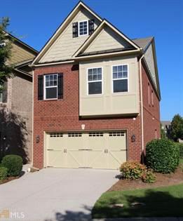 Residential Property for rent in 13294 Kemper Rd, Milton, GA, 30004