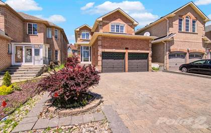 Residential Property for sale in 75 Sun Valley Dr, Richmond Hill, Ontario, L4G 2S6