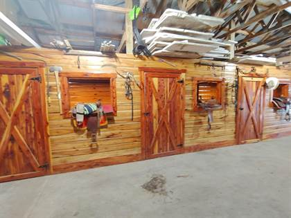 Farm And Agriculture for sale in 13117 HWY 1247, Eubank, KY, 42567