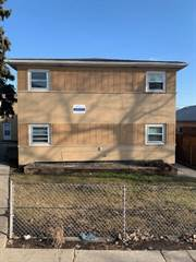 Single Family for rent in 5311 South Kostner Avenue 1W, Chicago, IL, 60632