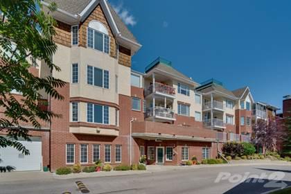 Condominium for sale in 1101 Sienna Park Green SW, Calgary, Alberta, T3H 3N7