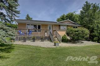 Single Family for sale in 41 STEEPLE HILL CRESCENT, Ottawa, Ontario