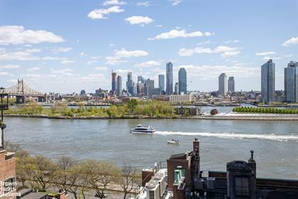 Residential Property for sale in 12 Beekman Place 9/10B, Manhattan, NY, 10024