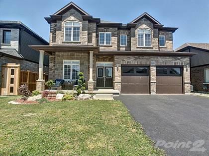 Residential Property for sale in 6231 SAM IORFIDA Drive, Niagara Falls, Ontario, L2G 0G9