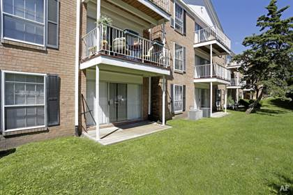 Apartment for rent in 5145 East State Street, Rockford, IL, 61108
