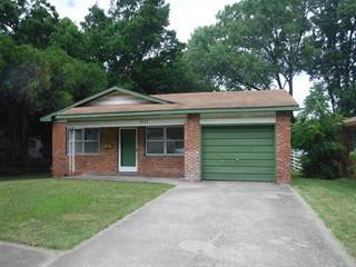 Single Family for sale in 1717 North 9th Street, Independence, KS, 67301