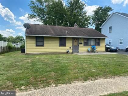 Residential for sale in 3804 DRESHER ROAD, Bensalem, PA, 19020