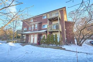 Condo for sale in 17 Meadow Lane 2, Barrie, Ontario, L4N 7K3