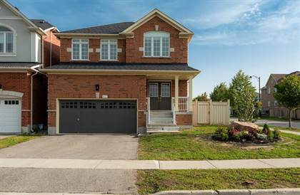Residential Property for sale in 1 Wallwark St, Aurora, Ontario, L4G0J1