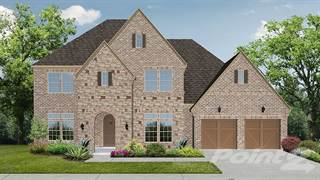 Single Family for sale in 618 Vineyard Hollow Court, Richmond, TX, 77406