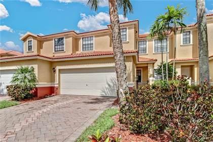 Residential Property for sale in 14858 Pinnacle PL 51, Island Walk, FL, 34119