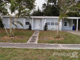 Residential Property for sale in 1835 31st Ave, Vero Beach, FL, 32960