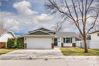 Residential Property for sale in 226 Flavelle CRESCENT, Saskatoon, Saskatchewan, S7L 6L2