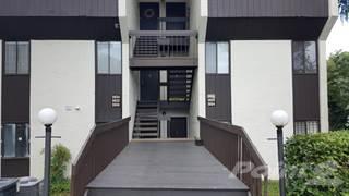 Condo for sale in 2826 SW 14th Drive, Gainesville, FL, 32608