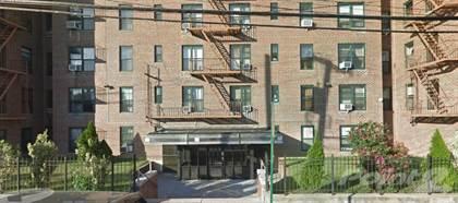 1500 Rhinelander Avenue Bronx Ny 10461 Propertyshark