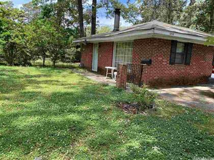 Residential Property for sale in 3200 S Plum, Pine Bluff, AR, 71603