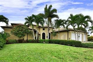 Single Family for sale in 1816 NE 3rd CT, Cape Coral, FL, 33909