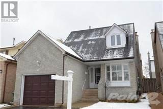 Single Family for sale in 47 LYTON CRES, Hamilton, Ontario