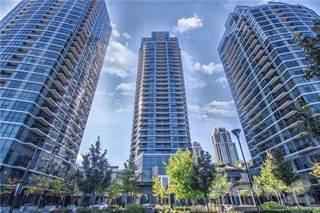 Condo for rent in 9 Valhalla Inn Rd, Toronto, Ontario
