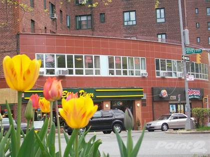 9 Metropolitan Oval Bronx Ny 10462 Point2 Homes