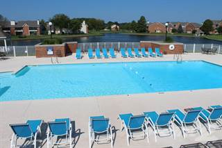 Apartment for rent in Baytowne Apartments - Nantucket, Champaign, IL, 61822