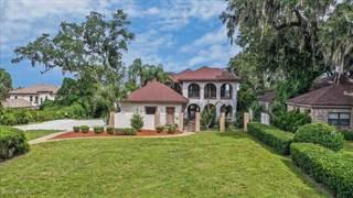 Single Family for sale in 3948 SARAH BROOKE CT, Jacksonville, FL, 32277