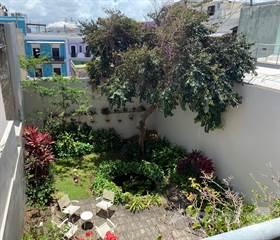 Multi-family Home for sale in Luna Street, San Juan, PR, 00901