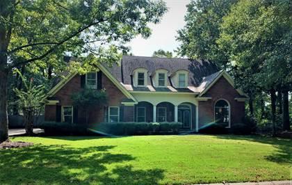 Residential for sale in 103 Lakewood Court, Crossett, AR, 71635