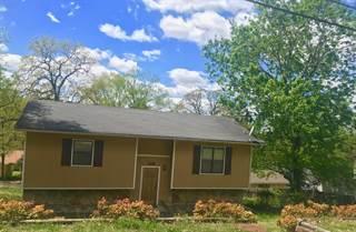 Single Family for sale in 103 Della Street, Branson, MO, 65616