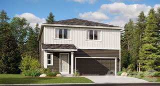 Single Family for sale in 6407 N Levee Rd E, Fife, WA, 98424