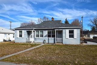 Multi-family Home for sale in 262 W 20th Street, Idaho Falls, ID, 83402