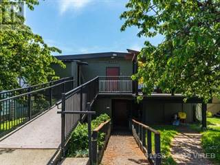 Single Family for sale in 4517 REDFORD STREET, Port Alberni, British Columbia, V9Y3P9