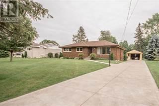 Single Family for sale in 965 DUCHARME, Windsor, Ontario, N9G1L1
