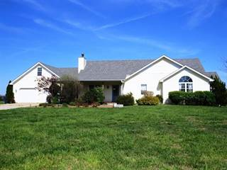 Single Family for sale in 18620 Durango Lane, Out Of Area, MO, 65536