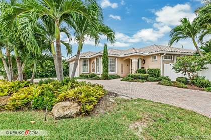 Residential Property for sale in 2157 NE 25th St, Wilton Manors, FL, 33305