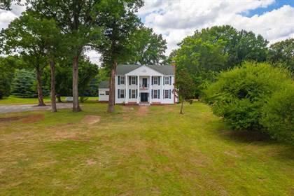 Residential Property for sale in 40 McClellan, Jackson, TN, 38305
