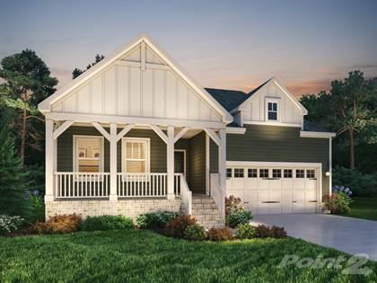 Singlefamily for sale in 413 Sage Oak Lane, Holly Springs, NC, 27540