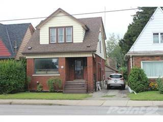 Residential Property for sale in 1530 Main Street E, Hamilton, Ontario, L8S 3M6
