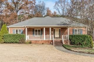 Single Family for sale in 701 BATTERSEA Drive, Lawrenceville, GA, 30044