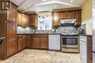 Single Family for sale in 47 WINDALE Crescent, Kitchener, Ontario, N2E3H3