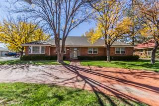 Single Family for sale in 7101 ELMHURST RD, Amarillo, TX, 79106